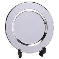 Ascent4 Salver-T043A